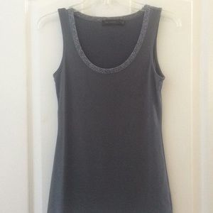 Ladies top from the limited small